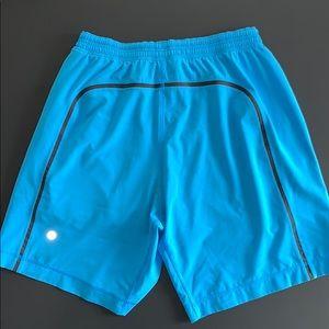 Lululemon Men's Shorts *Liner